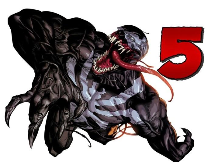 05 - Venom