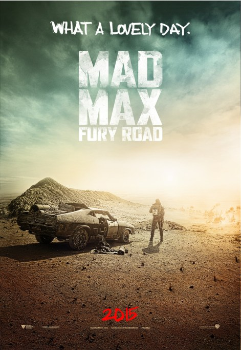 Mad-Max-Comic-Con-Signing-Art