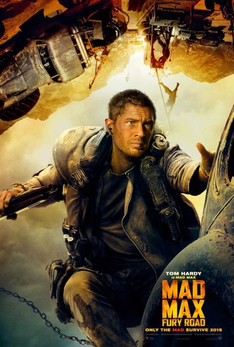 mad-max-fury-road-four-new-character-posters