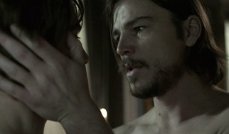 Josh-Hartnett-and-Reeve-Carney-in-Penny-Dreadful-Episode-1.04-Pedro-Orioli-by-Photographer-Raffael-Silva-140604-16