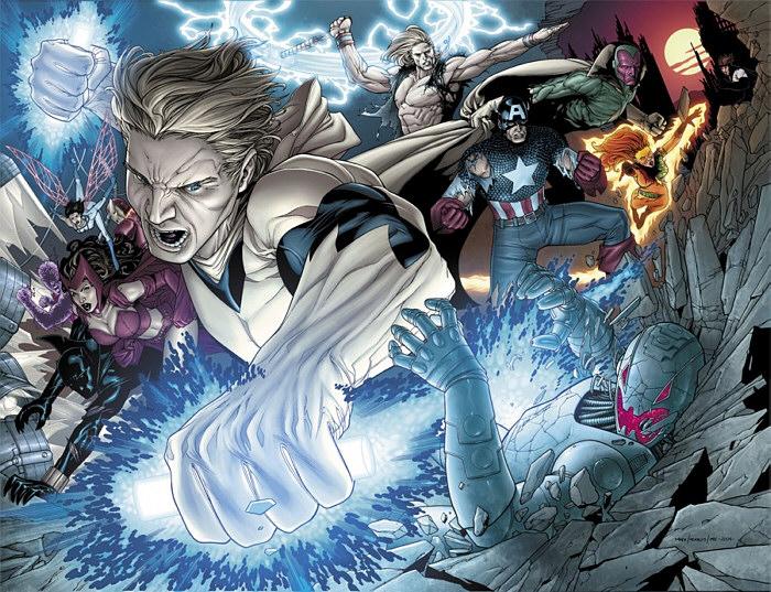 Ultron_v_Avengers01