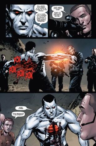 Bloodshot 10-3