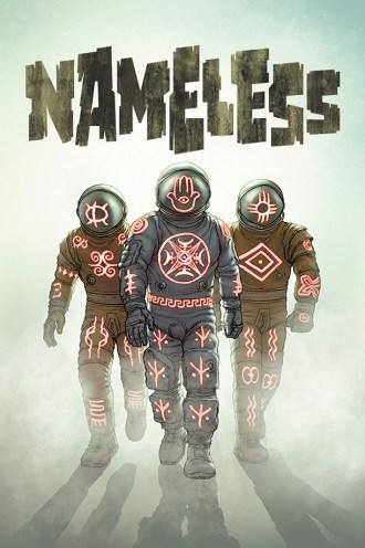 Nameless_612x929