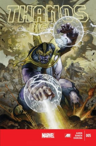 Thanos_Rising_Vol_1_5