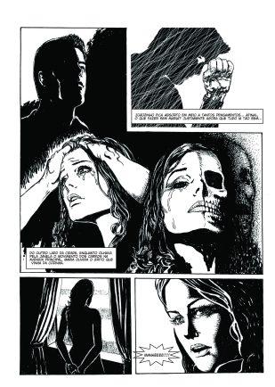 Galeria 2 spektro 4 pg 002