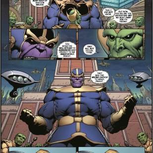 Thanos-The-Infinity-Revelation-3-9152b