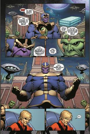 Thanos-The-Infinity-Revelation-3-9152b