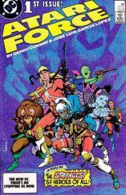 Atari_Force_Vol_2_1