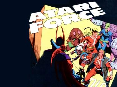 atari-force-5