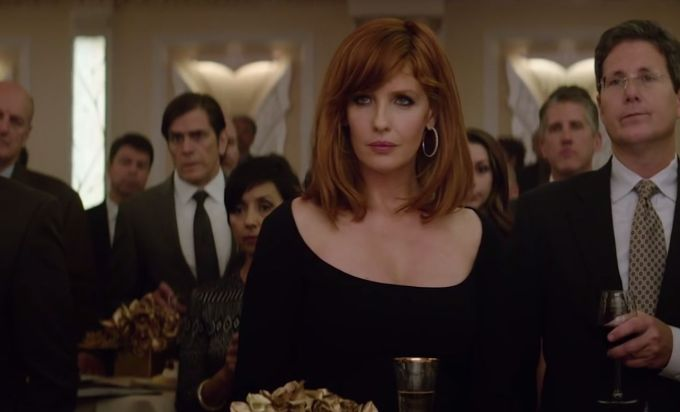 Kelly-reilly-as-jordan