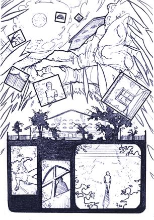 storyboard pag 12