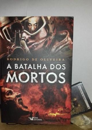Batalha1