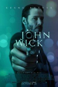 John Wick De Volta ao Jogo