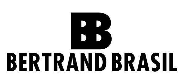 logo-bertrand