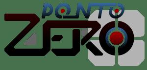 Ponto Zero | Sua revista digital de cultura, informação e entretenimento