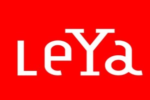 Leya Wild Cards