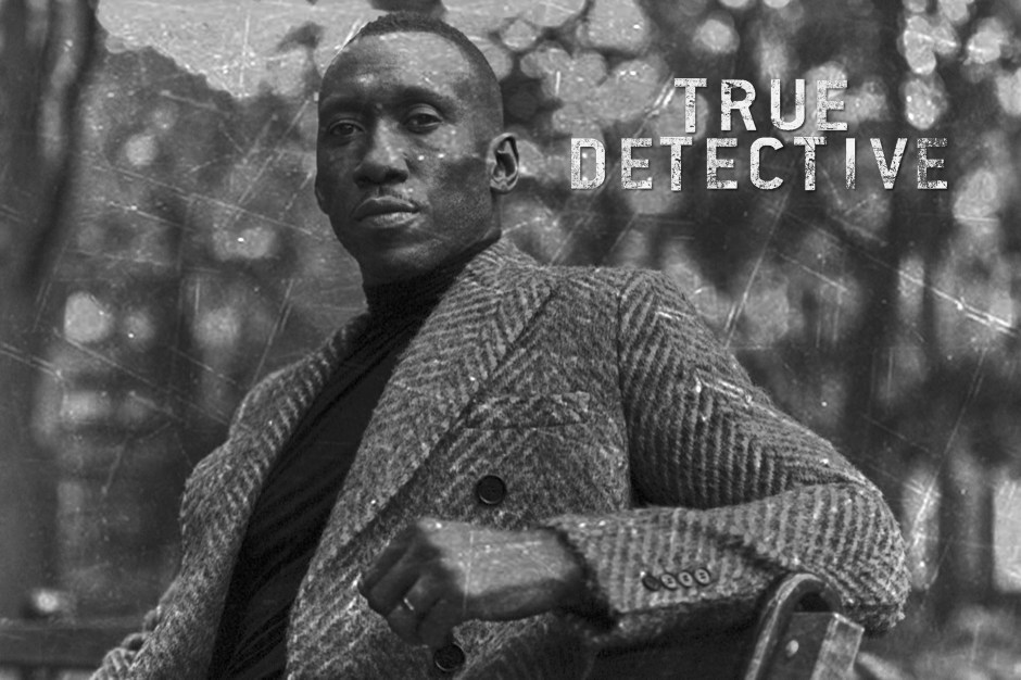 True Detective Terceira Temporada