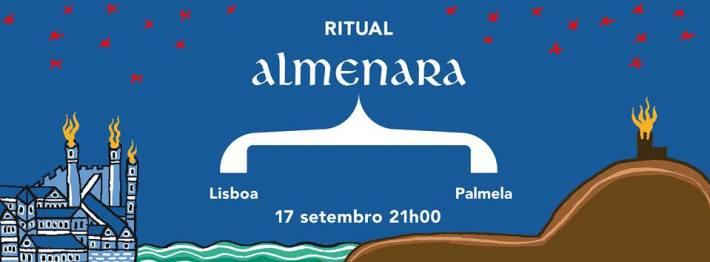 obando_almenara_pontozurca