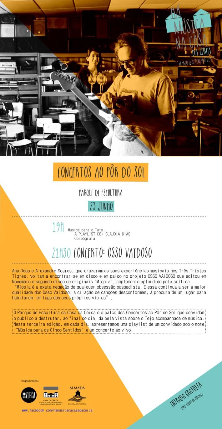 cartaz_individual_osso_vaidoso FINALISSIMO
