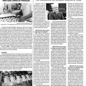 Grupo Risotolândia - Jornal o Impacto do PR