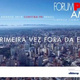 FÓRUM PULIRE AMÉRICA - INFOMONEY