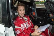 01CR15 - Emil Axelsson in car_Kphoto_0002