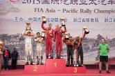 CR15 - MRF Skoda finish podium_Kphoto_0028