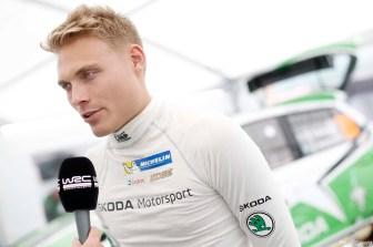 FIA WORLD RALLY CHAMPIONSHIP 2016 - WRC POLAND