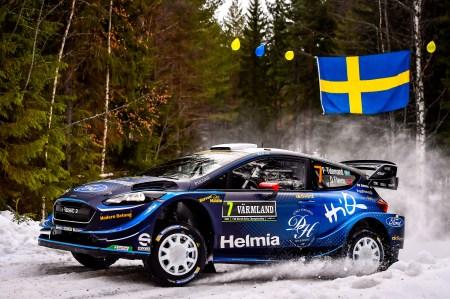 RallySweden17feb2018_02