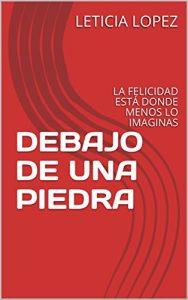libro gratis para descargar