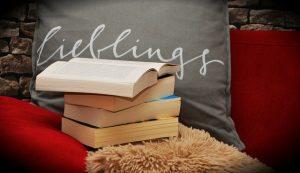 novelas que regalar