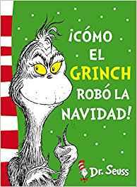 novelas clasicas de navidad