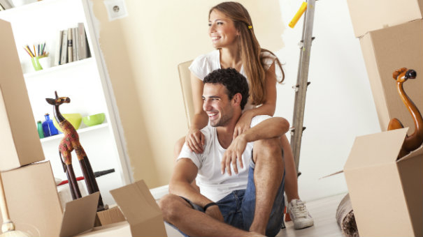 Reasons You Should Always Hire Moving Company
