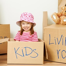 7 Other Things Your Movers Wish You Knew