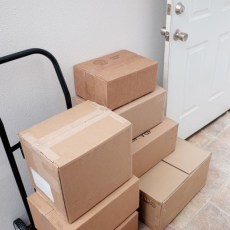 The Ultimate Guide to Planning Your Move - Ponny Express Moving Company Boston