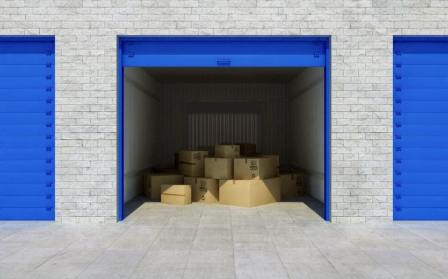 Mistakes to Avoid When Moving Your Stuff Into a Storage Unit