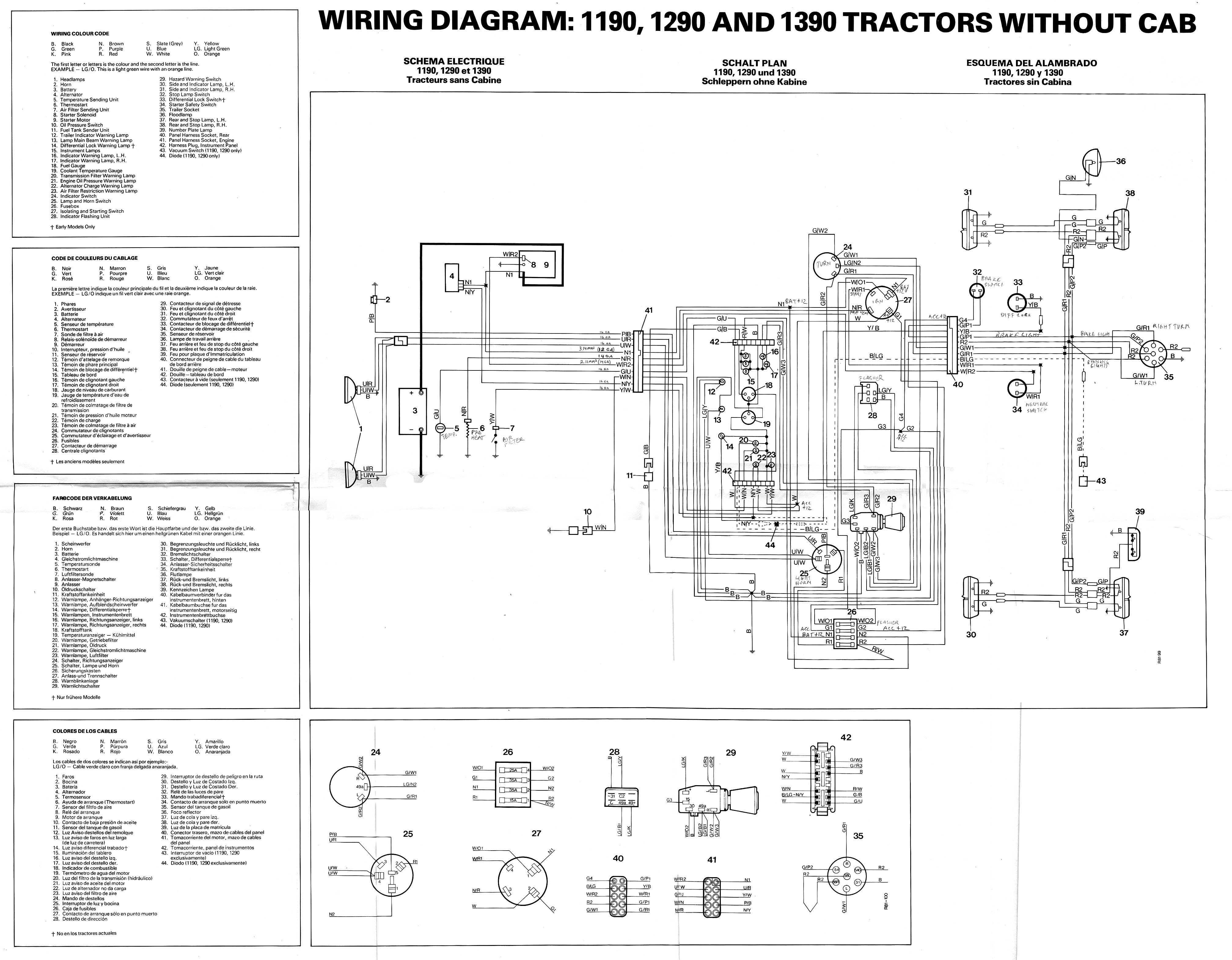 Diagram Speakers Faq Wiring Diagram Full Version Hd