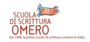 Omero. Scuola di Scrittura