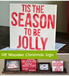 http://www.poofycheeks.com/2014/11/wooden-christmas-word-decoration-diy.html