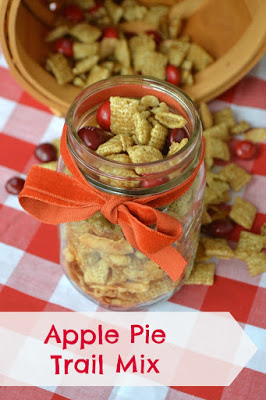 http://www.poofycheeks.com/2014/09/easy-apple-recipes-for-fall.html