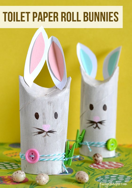 http://www.poofycheeks.com/2014/03/toilet-paper-roll-bunnies.html