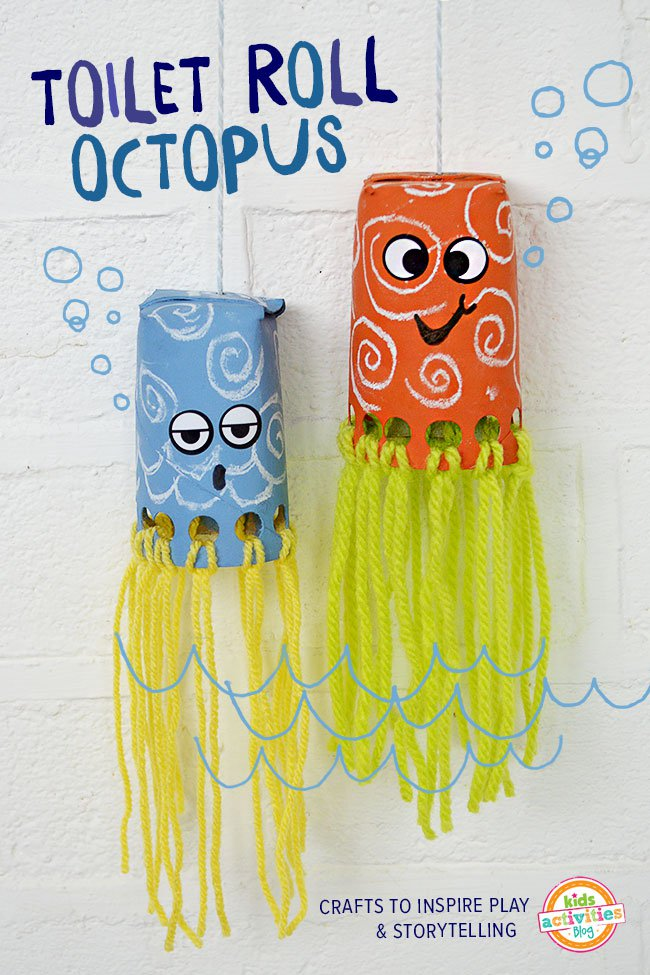 http://kidsactivitiesblog.com/52910/toilet-roll-crafts-for-kids