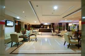hotel airport residency new delhi