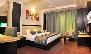 hotel city star paharganj Delhi