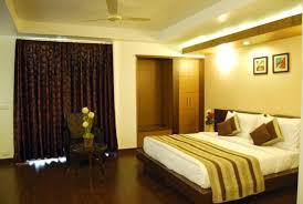 hotel la wisteria dwarka Delhi