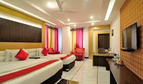 hotel le benz paharganj Delhi