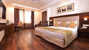 hotel le roi paharganj Delhi