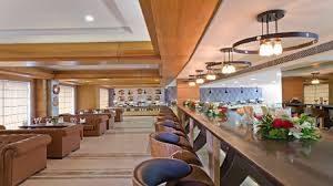 hotel saptagiri mahipalpur Delhi