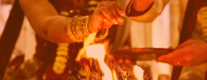 Poojalu com® - Vedic Pandit Service Providers | Book a Pandit for Puja