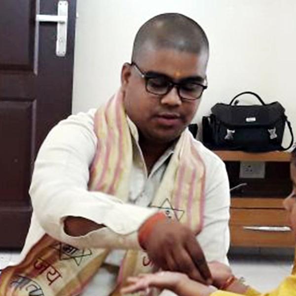 Sonu-Prasad-Mishra_Pandit